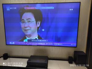峰米激光电视4K Max怎么样