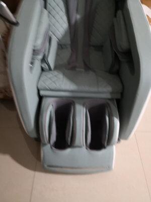 西屋S530按摩椅怎么样