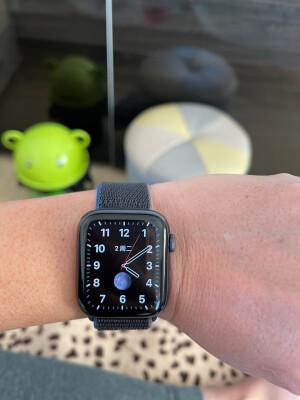 Apple Watch SE怎么样