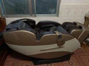 西屋S300按摩椅怎么样