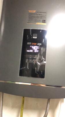【用户爆料】万和燃气热水器怎么样?买过后悔了是真的吗-精挑细选- 看评价
