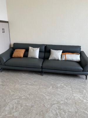策一家具沙发真实使用爆料,很多人没参考被忽悠了,极度后悔?-精挑细选- 看评价