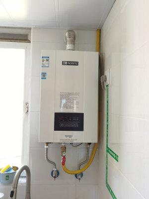 综合反馈能率E4燃气热水器如何怎么样?很多人被骗了?是不是真的后悔?-精挑细选- 看评价