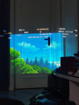 先科LCD1000B 投影仪好不好真实使用后悔吗?,千万不要被忽悠了!-精挑细选- 看评价