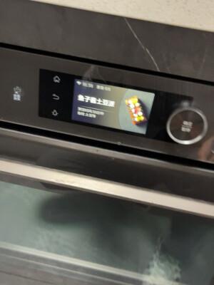 真相求知:美的蒸烤箱R5怎么样?试用三个月彻底后悔?-精挑细选- 看评价