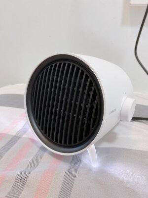 爆料真相:锐舞取暖器怎么样?为什么好,优缺点反馈-精挑细选- 看评价