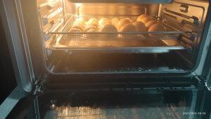 事实吐槽:大厨DB600蒸烤箱怎么样?质量是不是真的差?-精挑细选- 看评价