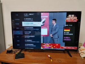 小米电视Redmi A50怎么样