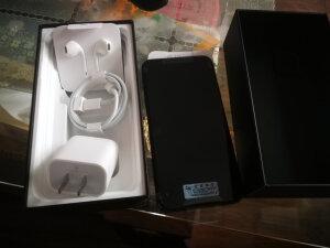 iPhone 11 Pro Max怎么样
