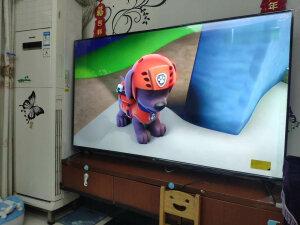 小米全面屏电视怎么样