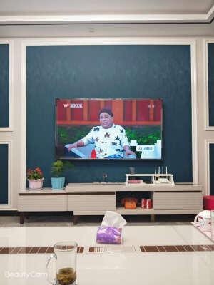 小米电视4X怎么样