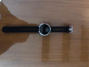 佳明智能手表 VA3怎么样