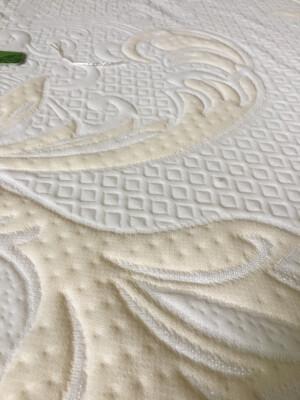 优自然床垫怎么样