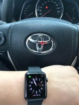 Apple Watch Series 3怎么样