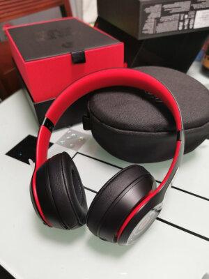 真相吐槽:Beats Solo3 Wireless耳機怎么樣真的好用嗎?使用三個月后悔