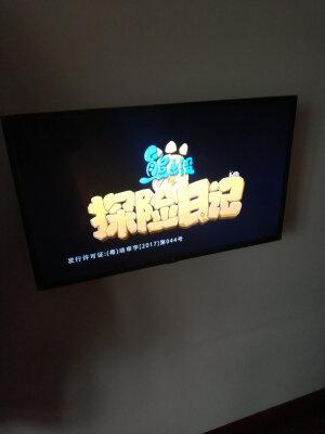 32英寸 小米电视4A32用户评价晒图
