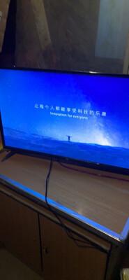 32英寸 小米电视4C32用户评价晒图