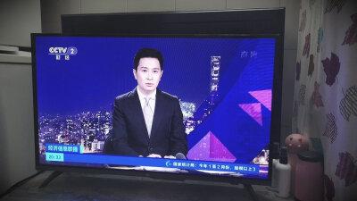 32英寸 小米电视E32A用户评价晒图