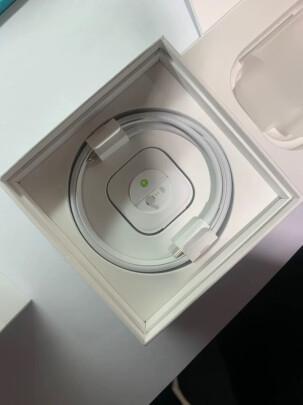 小米降噪耳机pro和air2pro比较区别哪个好?优缺点总结分析!!