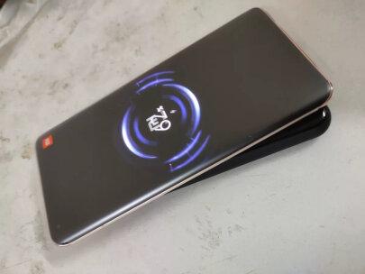 新手求问:评测荣耀Magic3 Pro手机好不好怎么样真的那么差吗?不看必后悔!-精挑细选- 看评价