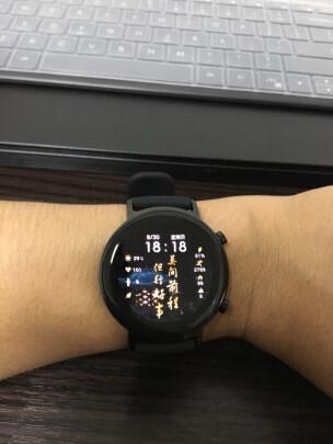 参数评测:区别oppo watch2和魅族watch对比哪个好?究竟区别是什么!大家说说-精挑细选- 看评价