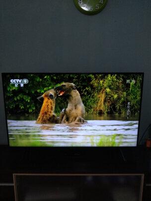 电视三星UA50AU8800JXXZ怎么样真的那么烂吗?选前必看!