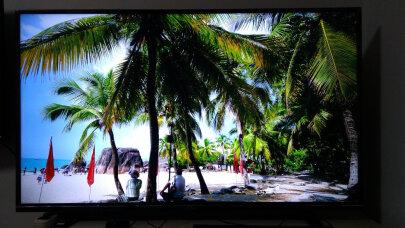内行人吐槽:区别小米电视6 OLED和索尼x90j哪个更好,区别明显吗怎么选择!-精挑细选- 看评价