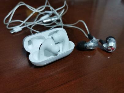 苹果AirPods Pro 2音质怎么样质量烂不烂?大家可能不知的秘密 -|精挑细选-看评价