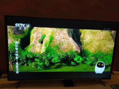 用过的来说说电视tcl智屏灵悉p12好吗怎么样靠谱吗?使用一个月感受爆料!-精挑细选- 看评价