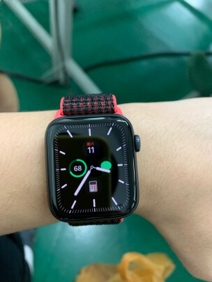Apple+Watch+SE