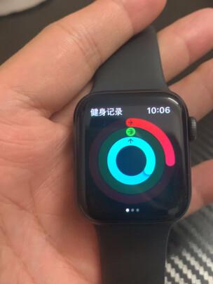 体验知道iwatch6怎么样?2个月反馈爆料