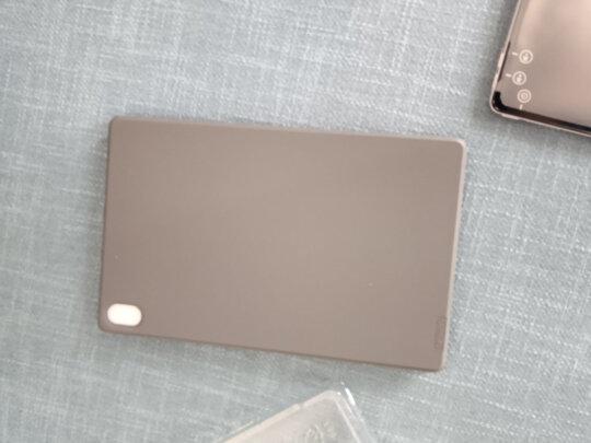 对比:联想小新pad和小新pad pro哪个更值得买?如何选?千万别买错了-精挑细选- 看评价