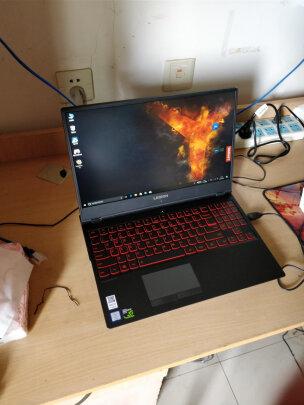 Re:大家对比下联想拯救者y7000和惠普暗影精灵4哪个好??评测比较两个笔记本电脑区 ..