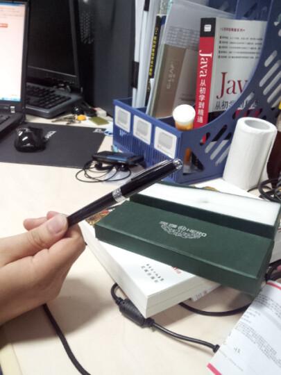 英雄hero高级钢笔 377钢笔 老牌子,怀念以前上学的时候
