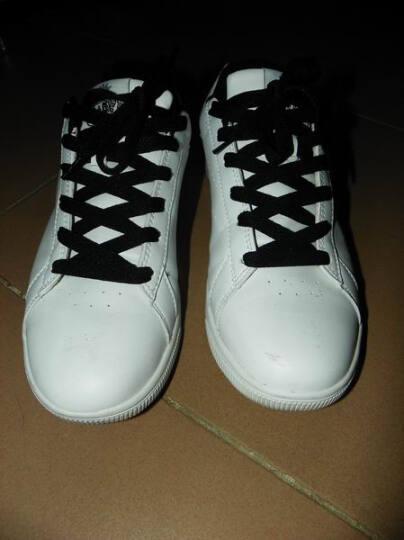 [晒单帖]不错的鞋子,送货很快