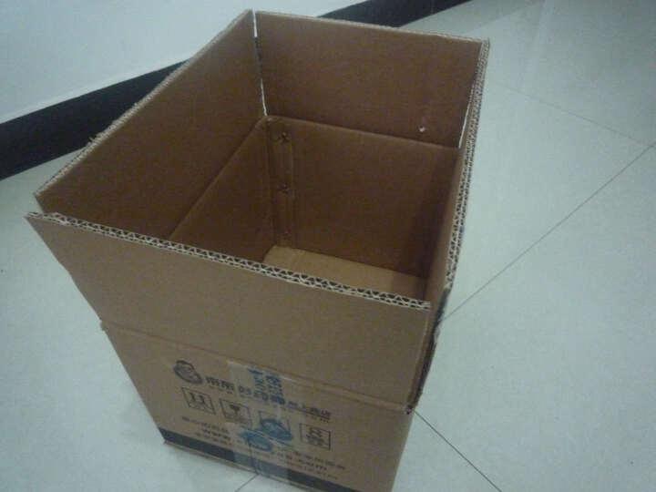 同仁堂 鹿茸  鹿茸片粉片30g*1盒 礼盒装可自泡鹿茸酒泡酒药材 年货礼盒 晒单图