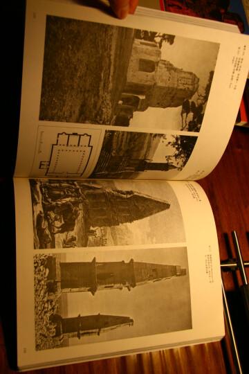 罗马建筑 晒单图