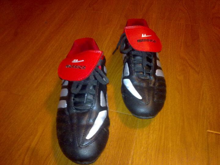 足球鞋休闲鞋运动鞋