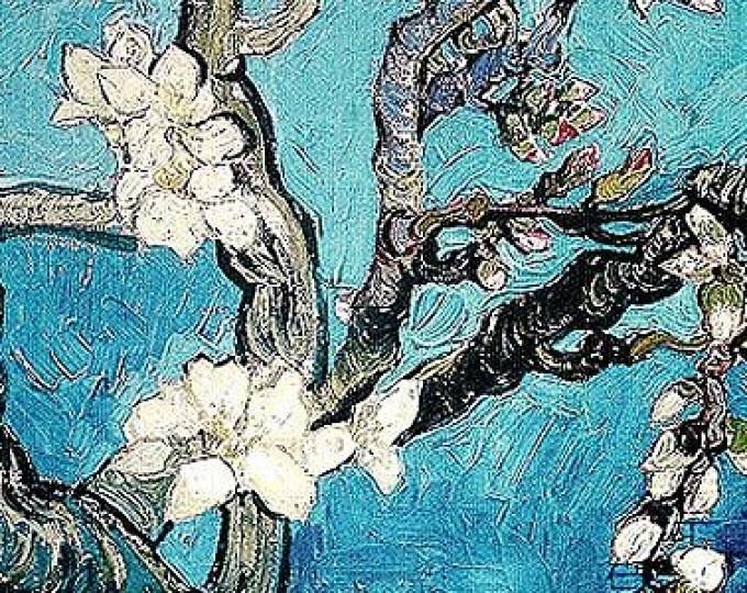 山迪 客厅装饰画欧式餐厅挂画玄关壁画梵高星空油画 玫瑰花瓶LX 50X70cm黑色画框 晒单图