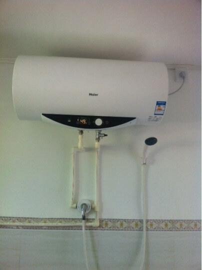 万和电热水器安装图 电热水器内部结构图 威博电热水器 荣事达电热水器