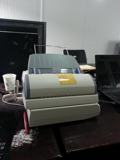 紫光(UNIS)Uniscan F15A 高速扫描仪 晒单图