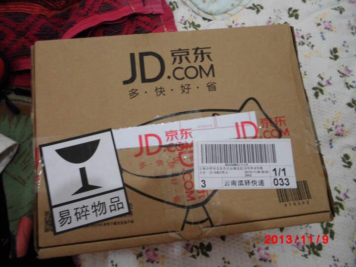新十万个为什么:送给孩子的智慧礼物(12DVD)(赠儿童立体拼图1套)(套装)(京东专卖) 晒单图