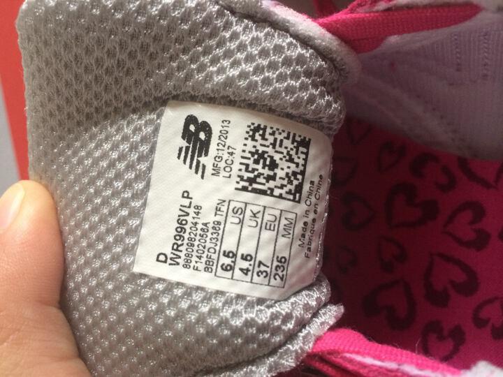 新百伦公司2014新品nb女鞋鞋
