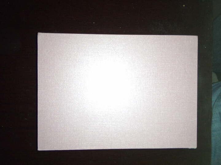双语不用教(12DVD)(京东专卖) 晒单图