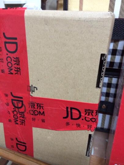 双语不用教(18DVD 加赠12张智能触觉卡 套装)(京东专卖) 晒单图
