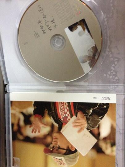 那些年,我们一起追的女孩(DVD) 晒单图