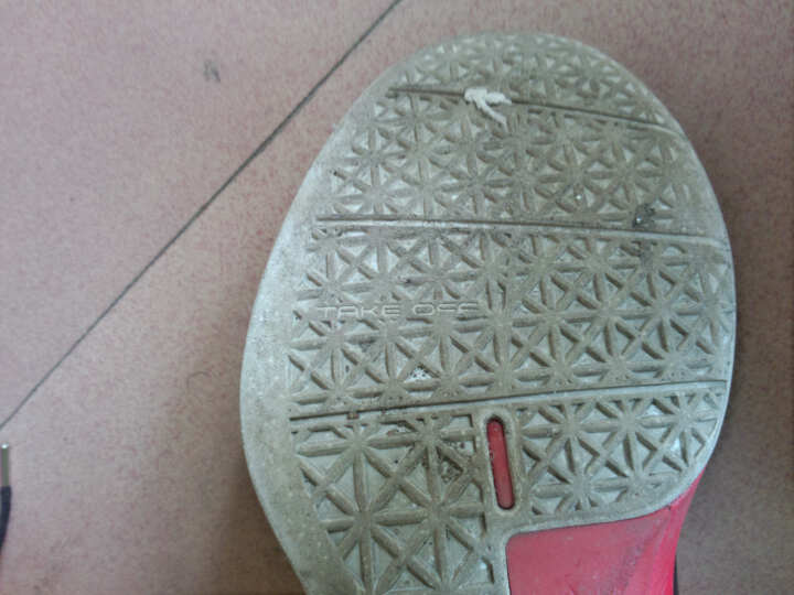 匹克/peak 篮球鞋男2013帕克战靴速鹰系列耐磨缓震鞋