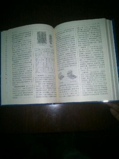 玻璃钢辞典 晒单图