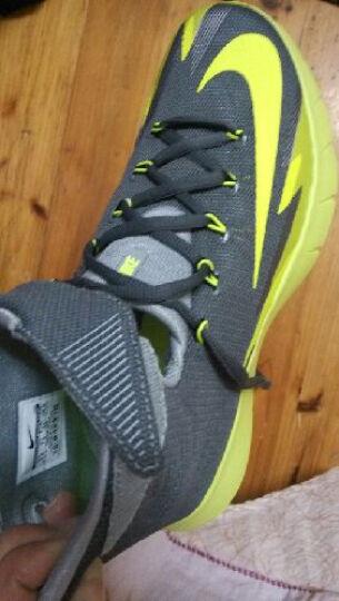 耐克nike 男鞋篮球鞋2014新款运动鞋