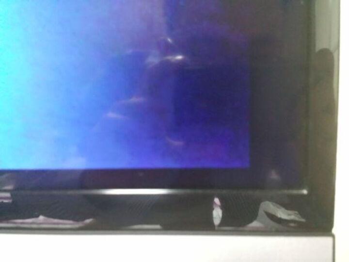 百度影棒 B-100 高清网络电视机顶盒 互联网视